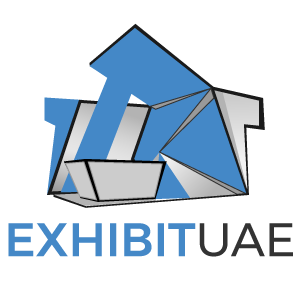 Exhibit UAE
